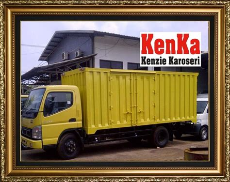 Harga Vans X Story 25 best ideas about truck boxes on cars