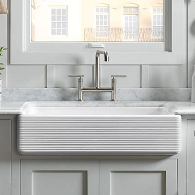 kitchen sinks for sale uk kitchen sinks for sale rinkside org