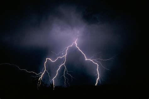 what is sky lighting strictly wallpaper wrath of lightnings wallpapers 3
