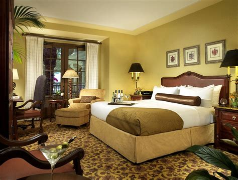 green room vegas green valley ranch resort and spa 2017 room prices deals reviews expedia