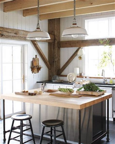rustic kitchen faucets with design ideas oepsym com 298 best images about rustic kitchens on pinterest