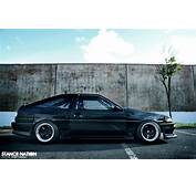 Levin The Island Life  StanceNation™ // Form &gt Function