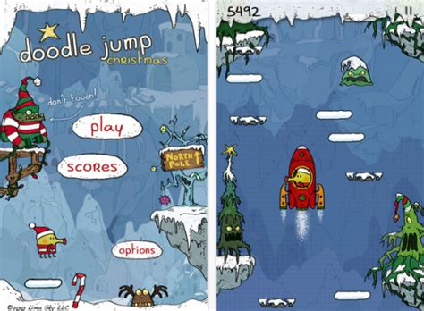 doodle jump special apk indir top 15 des applications sp 233 ciales no 235 l belgium iphone