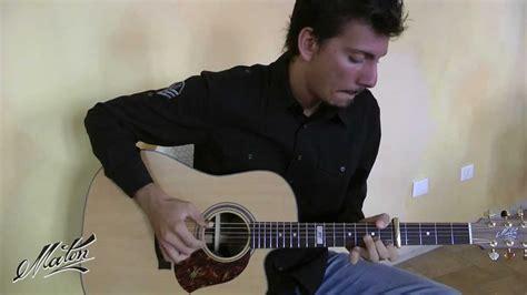 sultans of swing guitar lesson andrea valeri sultans of swing guitar lesson