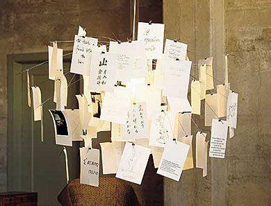 kronleuchter 7 buchstaben object of my desire ingo maurer zettel message mobile