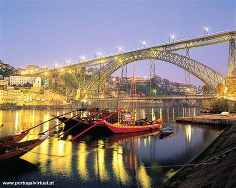 porto portogallo turismo turismo portugal porto