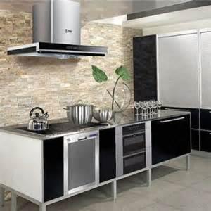 Aluminium Kitchen Designs Kitchens