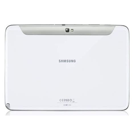 Samsung Galaxy Note 10 1 Gt N8000 samsung galaxy note 800 gt n8000 price specifications