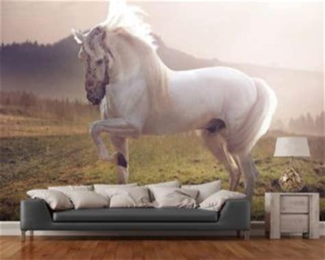 equestrian wallpaper for walls horse wallpaper wall murals wallsauce