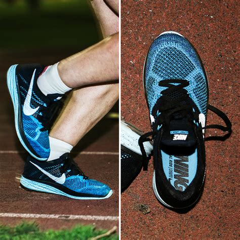 best running nike shoes the best running shoes of 2016 gear patrol
