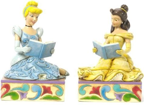 Disney Traditions Cinderella Water 17 best images about wish list on water