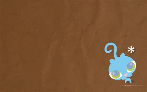 Wallpaper Design Cute | cute wallpapers designs wallpaper cave