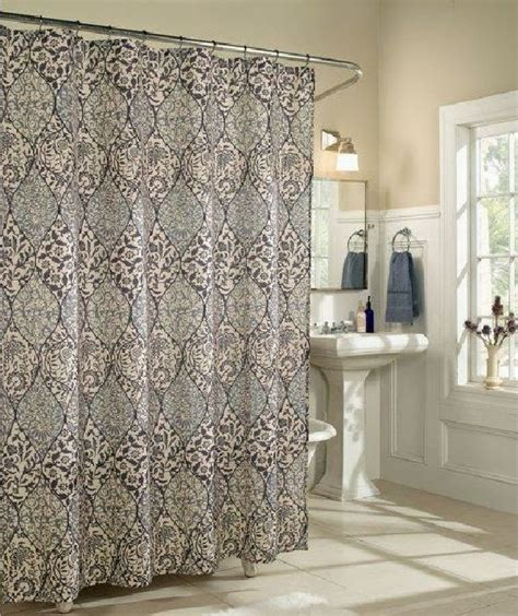 bed bath and beyond shower curtain curtain ideas silver shower curtain bed bath and beyond