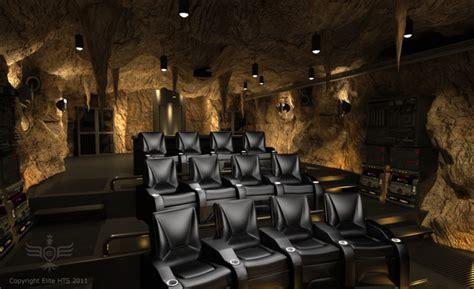 movie themed decorations home batman pirates themed home movie theaters movie rooms