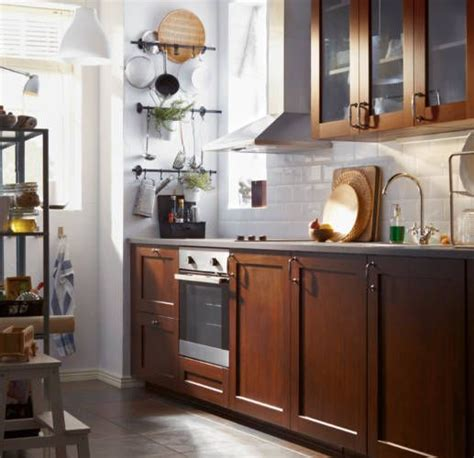4 myths about ikea kitchen appliances kitchens appliances brochure 2015 the big move
