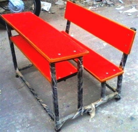 school benches supplier school benches treenovation