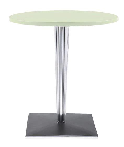kartell four outdoor table kartell toptop outdoor table modern planet