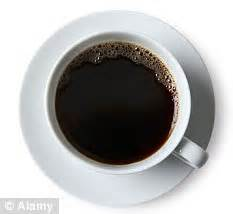 What's the healthiest way to get your daily coffee fix?   Daily Mail Online