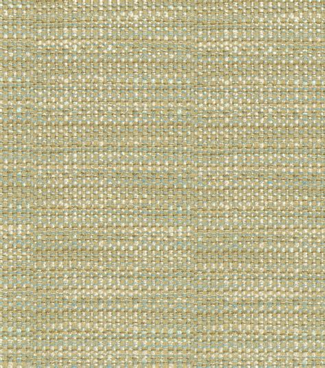 waverly upholstery fabric online upholstery fabric waverly tabby mist at joann com