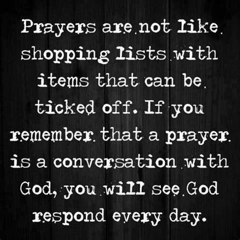 conversations  god quotes quotesgram