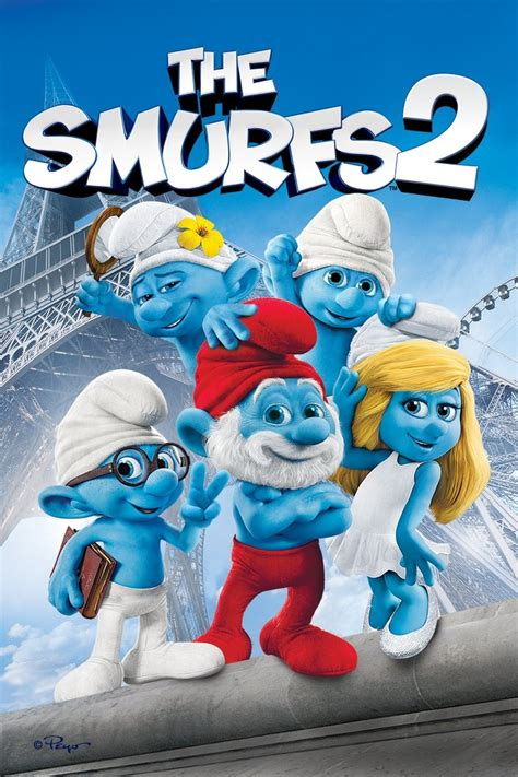 smurfs 2 movie the smurfs 2 2013 rotten tomatoes