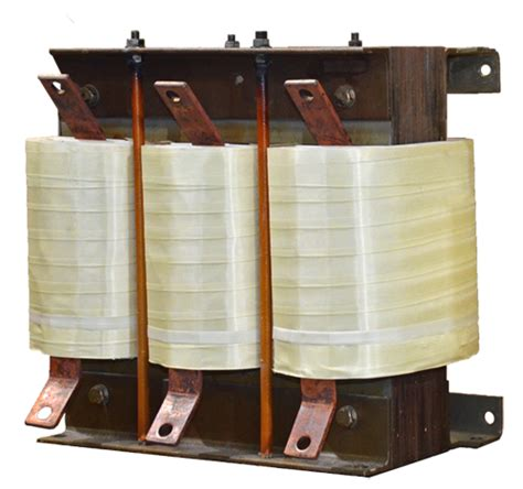 what is reactor inductor ac reactors ac inductors ac line reactors ac drive line vfd ac chokes manufacturers