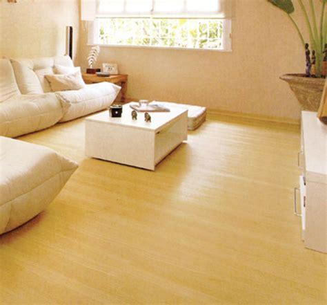 busco piso barato piso laminado barato pre 231 os onde encontrar
