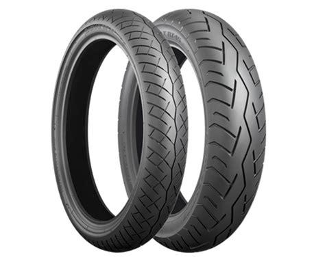Motorradreifen Bridgestone by Bridgestone Motorcycle Tyres Battlax S20 T30 Bt023 Bt45