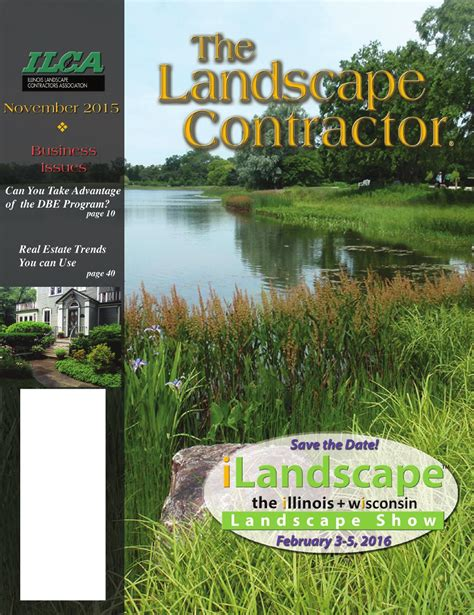 what is the salary of a landscape contractor beatiful