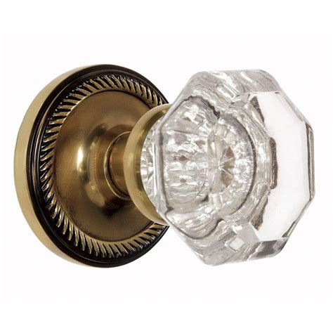 closet door knobs home depot baldwin privacy door knobs door knobs door knobs