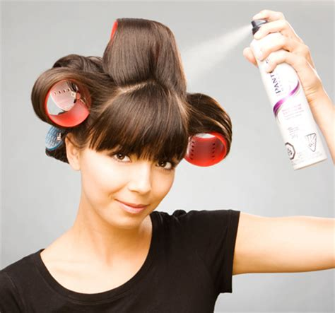 how to use plastic hair rollers on short hair 2013 new hot plastic hair curlers picture of rollers band