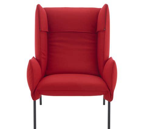 Sempe 100gr beau fixe fauteuils designer inga semp 233 ligne roset