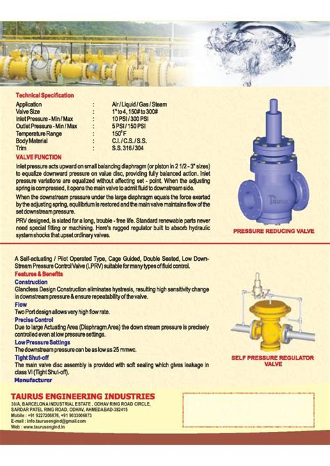 industrial valves manufacturers industrial valves market industrial valves manufacturers