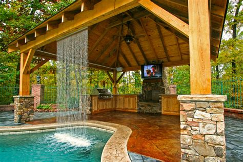 pools for your backyard backyard oasis your custom built swimming pool outdoor living space