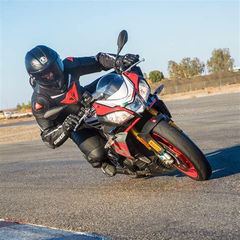 Helm Agv Gp Corsa agv corsa r motorcycle helmet review ultimate track helmet