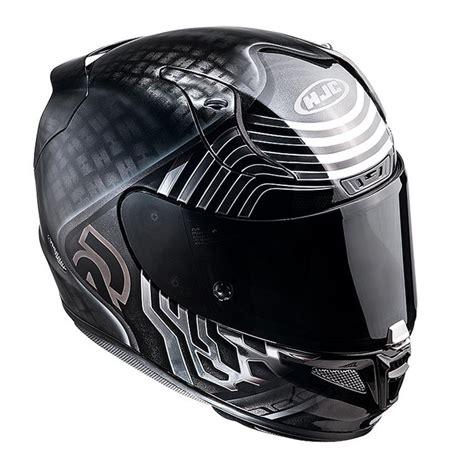 Visro Nmax 59cm Smoke hjc rpha 11 kylo ren motorcycle helmet visor helmets ghostbikes