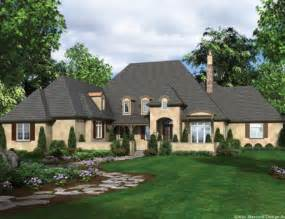 country style homes home exterior design ideas