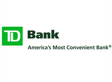 td bank official website upcoming event the global economic outlook a paradigm