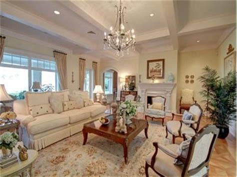 french country living room ideas california living room designs french country on the water traditional living room