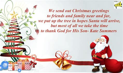 walmart website sells marijuana weed christmas tree   festive season indiacom