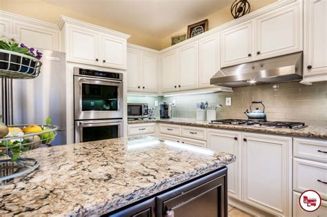 kitchen cabinets santa ana cabinet refacing santa ana ca kitchen cabinet refacing