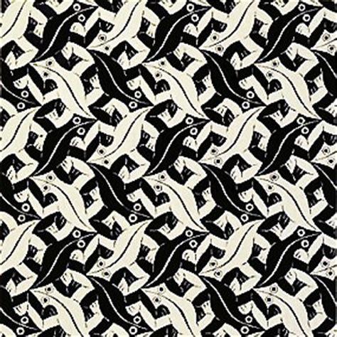 m pattern in c 17 best images about m c escher on pinterest graphics