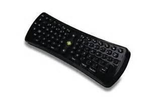 Mouse Wireless 2 4ghz Eyota Q2 matricom g box gbox q2 built for kodi fast responsive