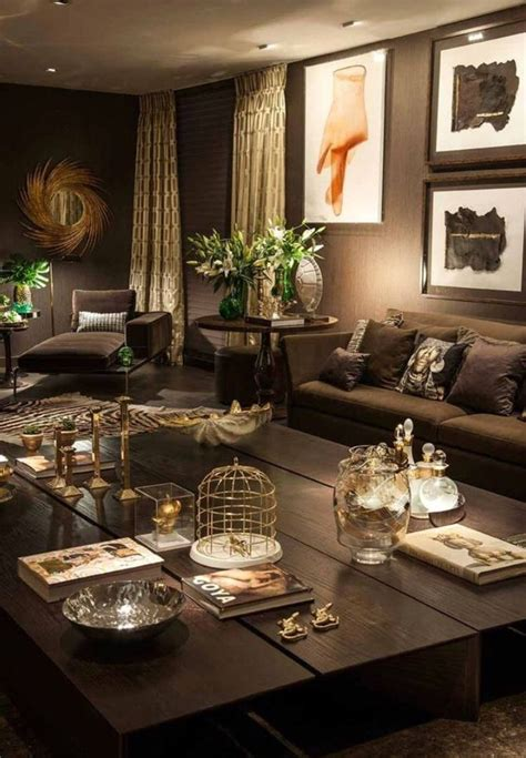 brown livingroom 25 best ideas about living room brown on