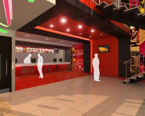 kfc facility layout kfc restaurant interior design click this link to view