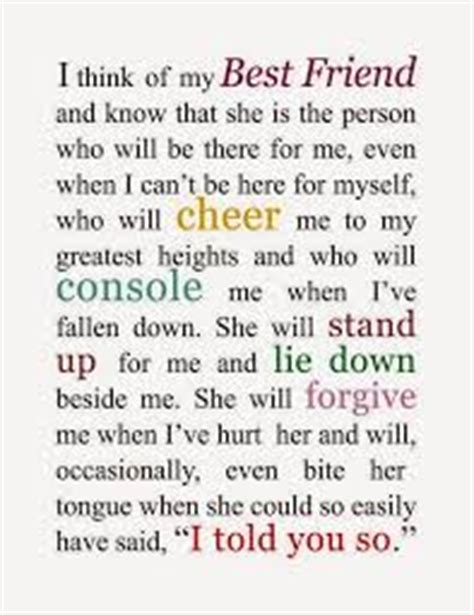 up letter to your best friend image result for letters to your best friend quotes