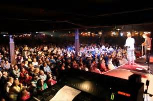 Concert In Tx Venues In Fort Worth To Host Several Concerts This June