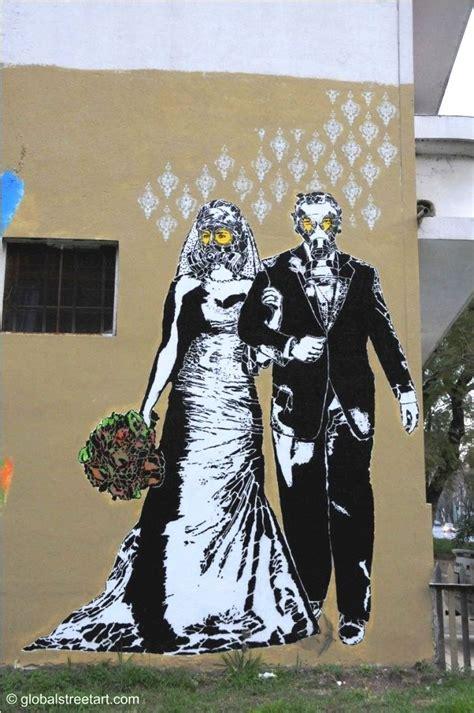 maruti gems streetart graffiti kunstwerke