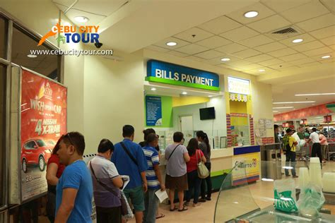 design center of cebu ayala mall directory cebu ayala mall cebu city tour
