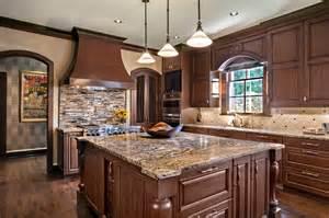Kitchen Design Gallery Ideas Hermitage Lighting Design